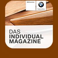 app_icn_s