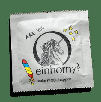 einhorn_condom