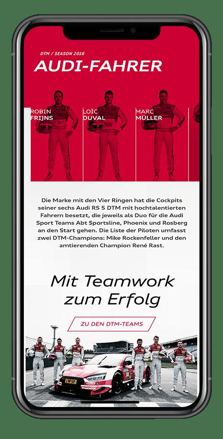 AudiS_mobile_3