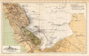Indonesia -Stemler (1875)