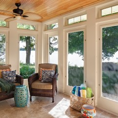 Remodeling Ideas For Kitchens Drop Leaf Kitchen Tables Small Spaces Southeastern Wisconsin Sunrooms | Bartelt. The ...