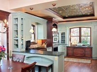 Southeastern Wisconsin Kitchens | Bartelt. The Remodeling ...