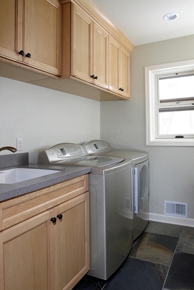 utility sink archives bartelt remodeling