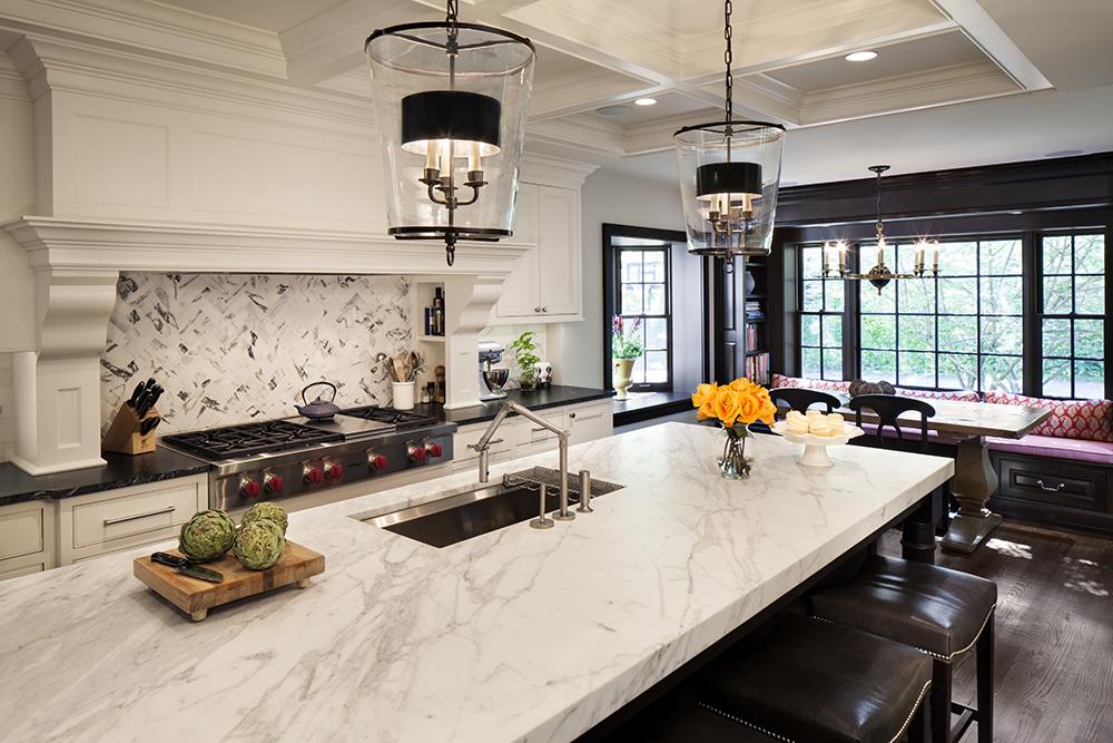 Kitchen Trends 2015  Bartelt The Remodeling Resource