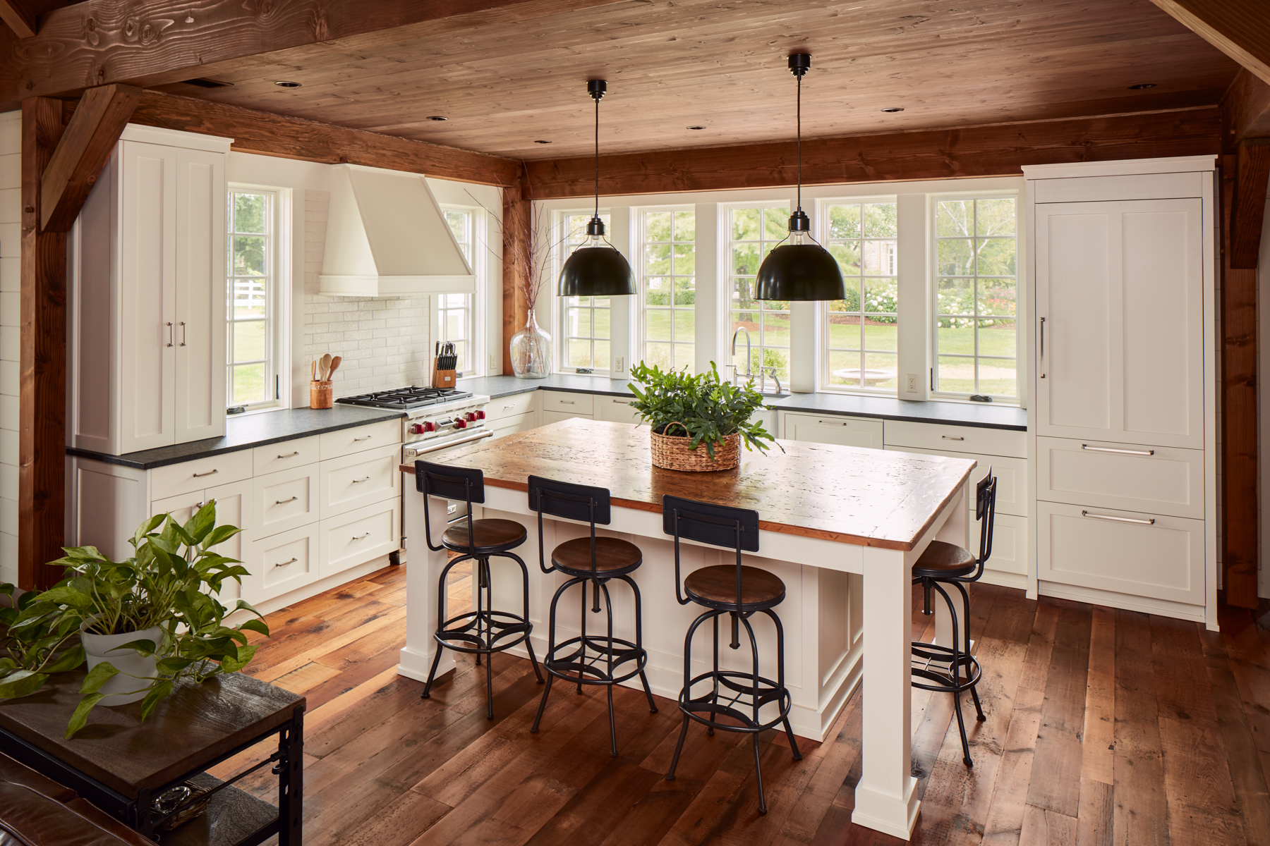 kitchens remodeling kitchen design layouts southeastern wisconsin | bartelt. the ...