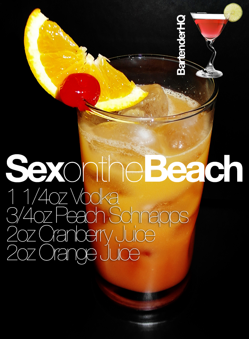 sex-on-the-beach-recipe