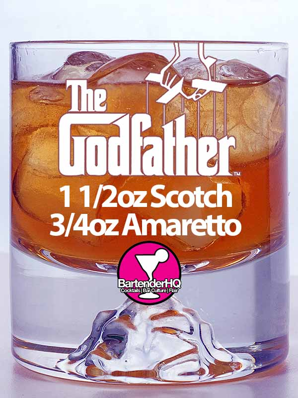 Godfather-cocktail-recipe