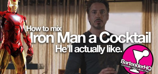 iron-man-cocktail