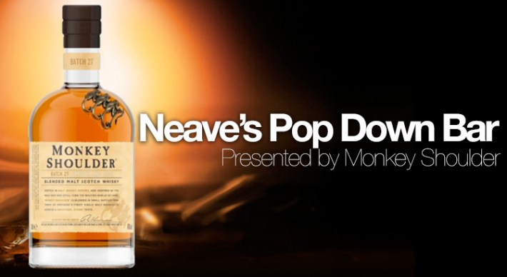Neaves-pop-down-bar