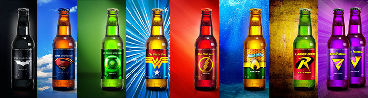 Justice-beers-of-america