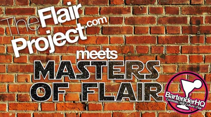 masters-of-flair-project
