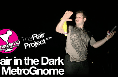 flair-in-the-dark-metrognome