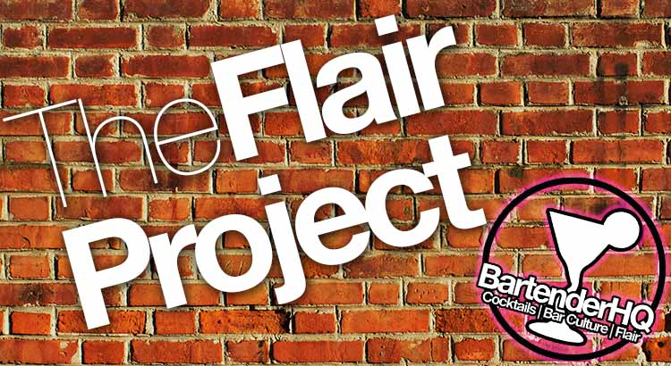 The-Flair-Project