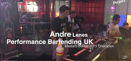 andre-lenes-master-of-flair