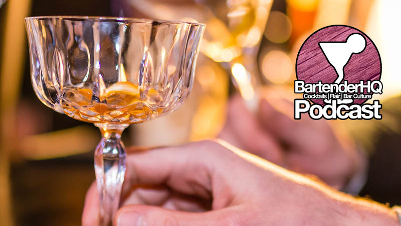 How to Perfectly Balance Cocktails | BartenderHQ Podcast