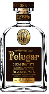 single-malt-polugar