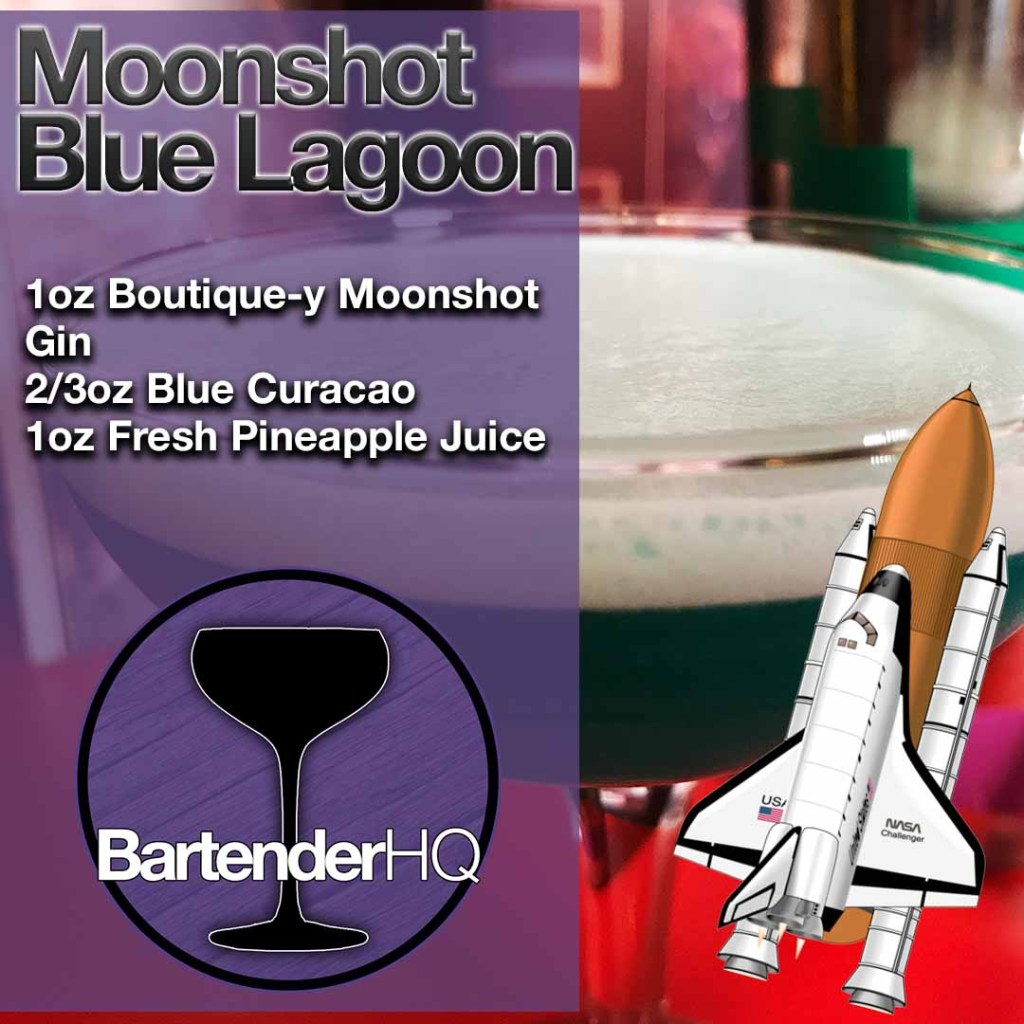 moonshot-blue-lagoon-cocktail