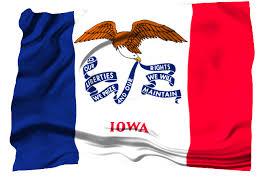Iowa Bartending