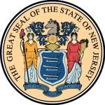 New Jersey Bartending