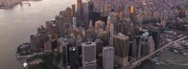 List Item NYC Skyline   The 3 Best Bartending Schools NYC Has to Offer