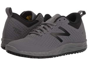 new balance bartending shoes