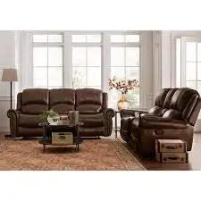 manwah sofa factory ashley furniture north shore man wah reviews 2018 cheers and warranty recliner