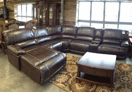 manwah sofa factory natuzzi prices man wah furniture reviews 2018 cheers and warranty