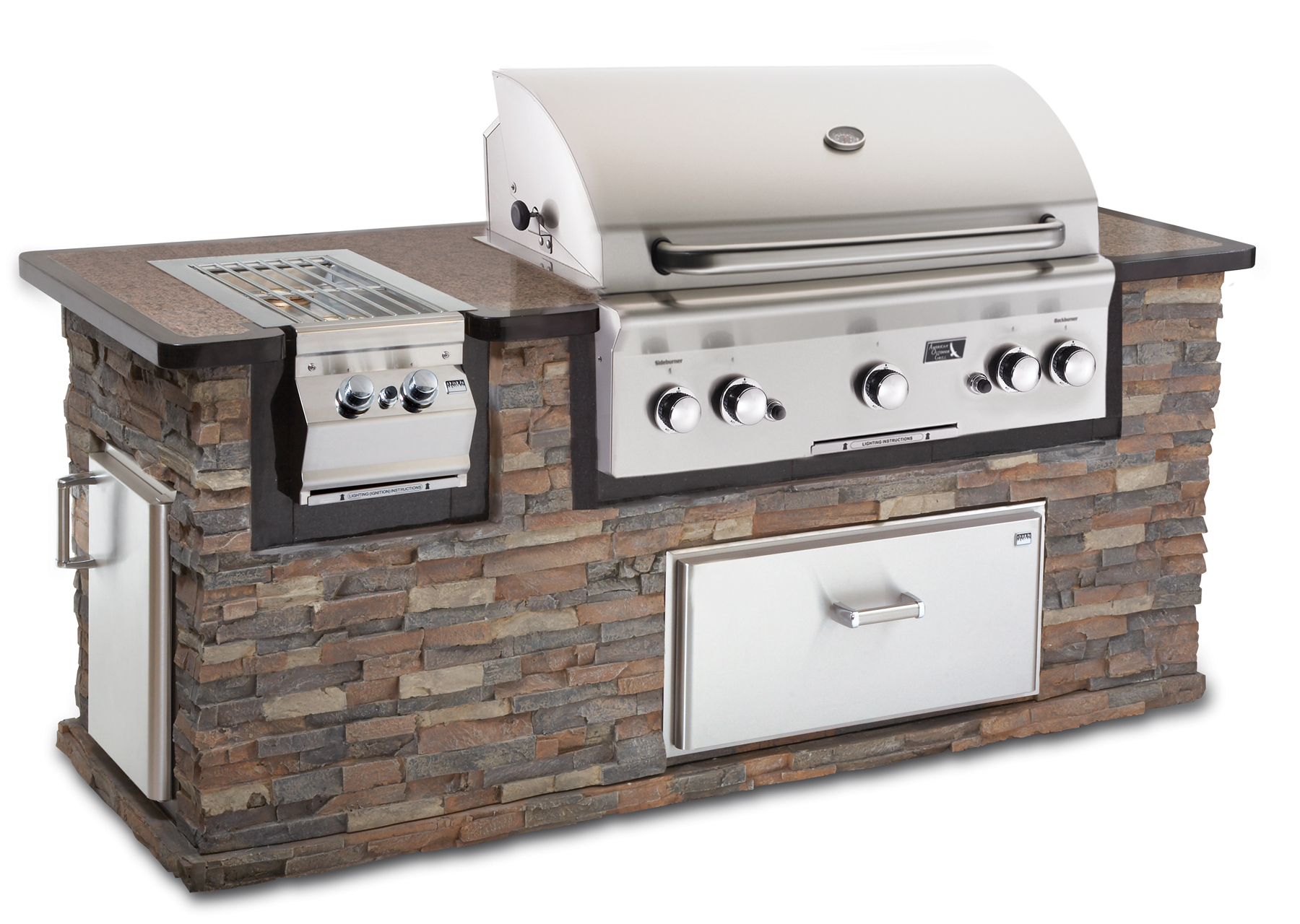 grills for outdoor kitchens kitchen server