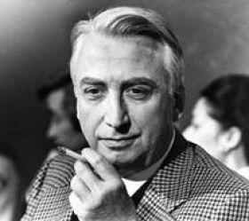 Cycle de réflexion Barthes et la littérature