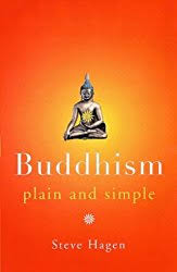 Buddhism, plain and simple / Boeddhisme in alle eenvoud