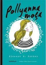 Portugese vertaling van 'Pollyanna grows up'