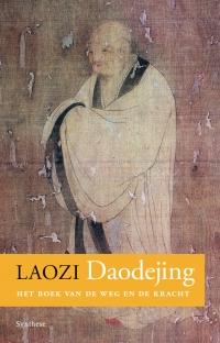 Laozi, Daodejing (Tao-Te-Tjing) - Bartho Kriek