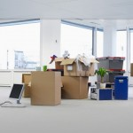 Moving companies san diego ca