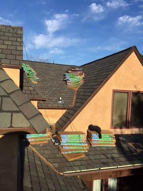 solid roofing construction broken arrow