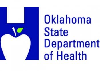 Bartlesville Radio » News » OSDH Encourages Flu Vaccines as ...