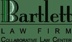 Bartlett Law Firm Logo