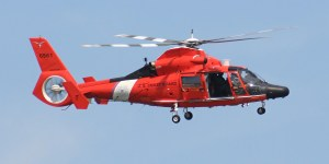 CGHelicopter