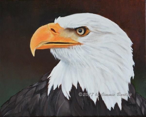 EagleHeadLeftWEB