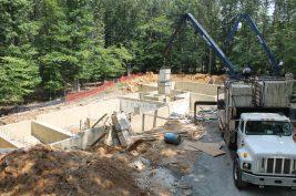 2013-07-16 Strip Walls & Remove Panels