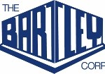 Maryland Concrete Custom Foundations | Bartley Corp
