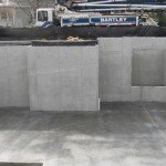 Residential Concrete Foundations