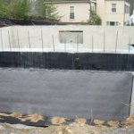 Waterproofing & Draintile