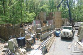 2014-05-13 Set Concrete Panels