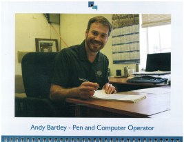 Beards of Bartley Corp Mar 2016 Andy