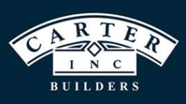 carter-inc-builders