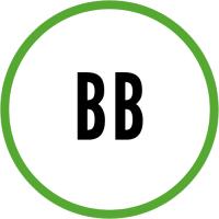 Bartłomiej Biga