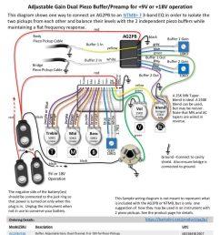 ag2pb 918 wiring diagram [ 791 x 1024 Pixel ]