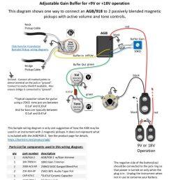 agb 918 2 wiring diagram [ 791 x 1024 Pixel ]