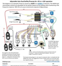 active bass guitar wiring diagram [ 791 x 1024 Pixel ]