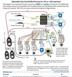 agdb 918 2 wiring diagram [ 791 x 1024 Pixel ]